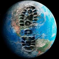 GT The_Human_Footprint
